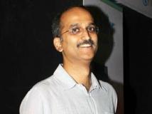 https://www.filmibeat.com/img/2013/03/27-rohan-sippy-270313.jpg