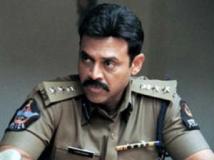 https://www.filmibeat.com/img/2013/03/30-venkatesh-twirled-mustache.jpg