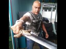 https://www.filmibeat.com/img/2013/04/03-baba-sehgal-rudhrama-devi.jpg