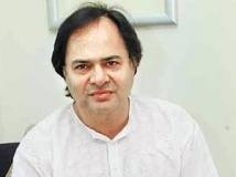https://www.filmibeat.com/img/2013/04/03-farooq-sheikh-030413.jpg