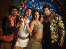 https://www.filmibeat.com/img/2013/04/04-settai-01.jpg