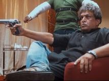 https://www.filmibeat.com/img/2013/04/05-kannan-02.jpg