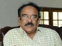 https://www.filmibeat.com/img/2013/04/09-paruchuri-venkateswara-rao.jpg