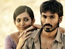 https://www.filmibeat.com/img/2013/04/13-mariyaan-04.jpg