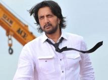 https://www.filmibeat.com/img/2013/04/15-bachchan-bo-02.jpg
