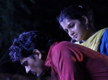 https://www.filmibeat.com/img/2013/04/19-udhayam-nh4-03.jpg