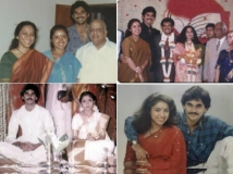 https://www.filmibeat.com/img/2013/04/24-revathi-suresh-divorce-1.jpg