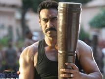 https://www.filmibeat.com/img/2013/04/25-bac-06.jpg
