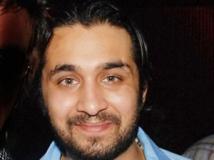 https://www.filmibeat.com/img/2013/04/30-siddharth-kapoor-300413.jpg