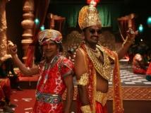 https://www.filmibeat.com/img/2013/05/03-soodhu-01.jpg