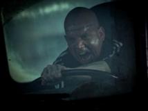 https://www.filmibeat.com/img/2013/05/13-amazing-spider-man-2-first-look-1.jpg