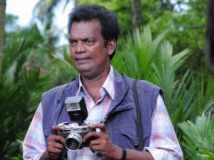https://www.filmibeat.com/img/2013/05/14-salimkumar-the-voter.jpg