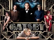 https://www.filmibeat.com/img/2013/05/17-the-great-gatsby-1.jpg