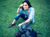 https://www.filmibeat.com/img/2013/05/24-angiradhar.jpg