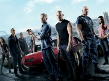 https://www.filmibeat.com/img/2013/05/24-fast-furious-6-review-1.jpg