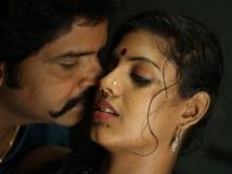 https://www.filmibeat.com/img/2013/05/24-masani-01.jpg