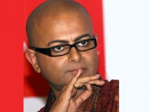 https://www.filmibeat.com/img/2013/05/30-rituparno-ghosh-300513.jpg