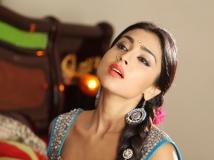 https://www.filmibeat.com/img/2013/06/07-pavitra-05.jpg