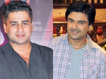 https://www.filmibeat.com/img/2013/06/10-sameer-soni-and-ayub-khan.jpg