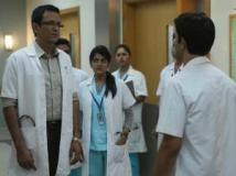 https://www.filmibeat.com/img/2013/06/14-ankur-arora-murder-case-review.jpg