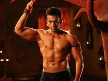 https://www.filmibeat.com/img/2013/06/17-malayalam-actors-photos-1.jpg