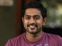 https://www.filmibeat.com/img/2013/06/19-malayalam-stars-from-politics-1.jpg