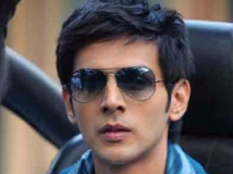 https://www.filmibeat.com/img/2013/06/21-karthick-tiwari-210613.jpg