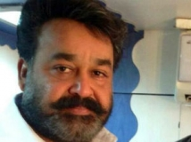 https://www.filmibeat.com/img/2013/07/10-mohanlal-jilla-img.jpg