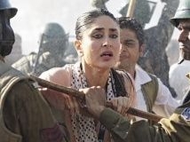 https://www.filmibeat.com/img/2013/07/11-kareena-kapoor-still-from-satyagraha-13722361630.jpg