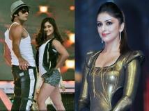 https://www.filmibeat.com/img/2013/07/15-aarti-chhabria-b-150713.jpg