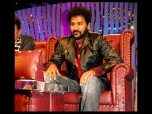 https://www.filmibeat.com/img/2013/07/15-prabhu-deva.jpg
