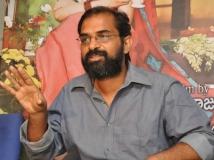 https://www.filmibeat.com/img/2013/07/16-ramaraju-mtlsp-1.jpg