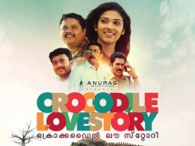 https://www.filmibeat.com/img/2013/07/18-crocodile-love-story-big-img.jpg