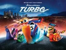 https://www.filmibeat.com/img/2013/07/19-turbo-movie-review-1.jpg