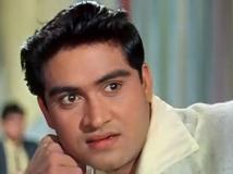 https://www.filmibeat.com/img/2013/07/23-joy-mukherjee.jpg