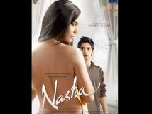 https://www.filmibeat.com/img/2013/07/26-nasha-poster-13733584910.jpg