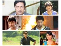 https://www.filmibeat.com/img/2013/08/06-television-actors-11.jpg