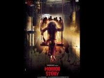 https://www.filmibeat.com/img/2013/08/14-horror-story.jpg