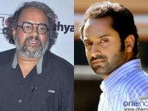 https://www.filmibeat.com/img/2013/08/19-bharath-bala-and-fahad-fazil.jpg
