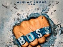 https://www.filmibeat.com/img/2013/08/19-boss-poster.jpg