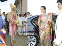 https://www.filmibeat.com/img/2013/08/21-tejaswini-marriage-mandap-1.jpg
