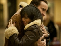 https://www.filmibeat.com/img/2013/09/01-tfg-review-1.jpg