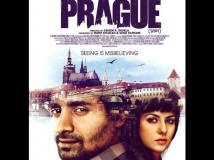 https://www.filmibeat.com/img/2013/09/02-prague-hindi-movie.jpg