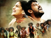 https://www.filmibeat.com/img/2013/09/05-tamil-movie-01.jpg