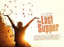 https://www.filmibeat.com/img/2013/09/06-the-last-supper.jpg