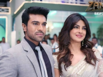 https://www.filmibeat.com/img/2013/09/09-zanjeer-3-days-collection.jpg