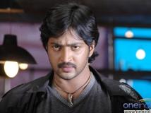https://www.filmibeat.com/img/2013/09/17-aryan-rajesh-returns.jpg