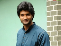 https://www.filmibeat.com/img/2013/09/19-kamal-kamaraju-photos-0.jpg