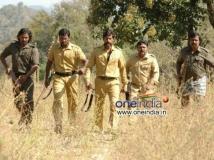 https://www.filmibeat.com/img/2013/09/20-veerappan-review-1.jpg