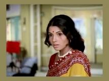 https://www.filmibeat.com/img/2013/09/24-aarathi-01.jpg